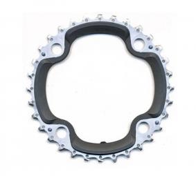 shimano plateau xt fc m785 32 dents 10 vitesses