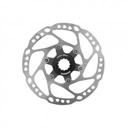 disque de frein shimano deore sm rt64 centerlock noir 180 mm