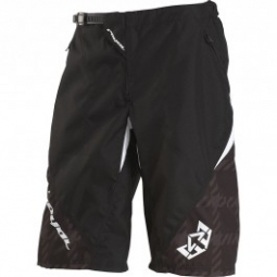 ROYAL Short SP 247 NOIR  taille S