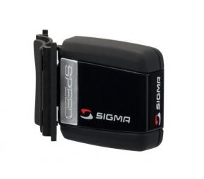 SIGMA Emetteur Vitesse STS 2° Vélo