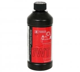 SRAM Aceite box 7 WT alto rendimiento 0,5 litros