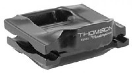 Thomson Chariot de Tige de Selle MASTERPIECE