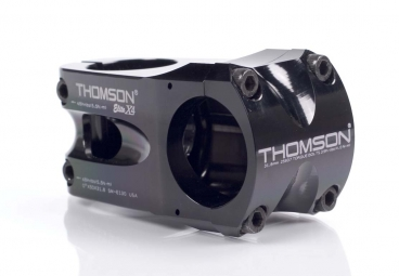 THOMSON Elite X4 Stem Black 0 45 mm 1.5''