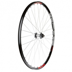 DT SWISS 2013 Front Wheel MTB TRICON XM 1550 29'' LEFTY Black