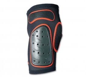 UFO Short de Protection Taille XL