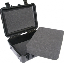 GOPRO - XSORIES Boite de Rangement BIG BLACK BOX