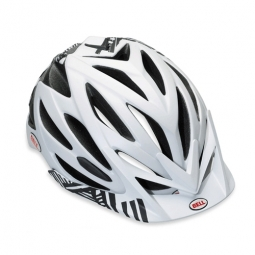 BELL Casque VARIANT Blanc Taille L