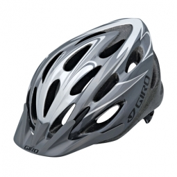 Giro Venti Helmet 2012 Black / Red