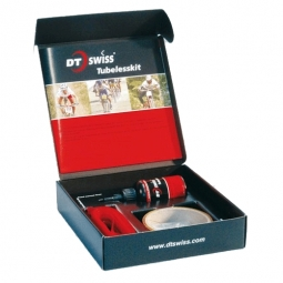 DT SWISS Kit Tubeless XR 29''
