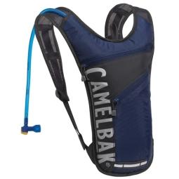 Camelbak Hydrobak 2010 Bleu