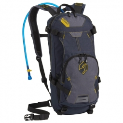 Camelbak The Capo 2010 petrole