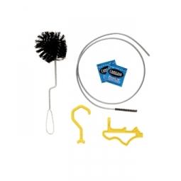 Camelbak kit de nettoyage