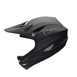 Giro Remedy Helmet 2010 Black Size M