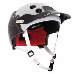 Helmet URGE Endur-o-matic Fabien Barel Replica L / XL