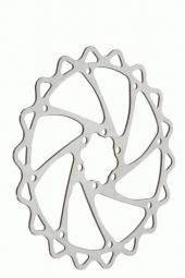 disque de frein ashima aro 02 180 mm