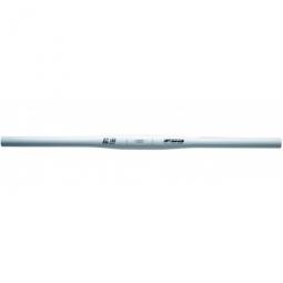 FSA Cintre XC-180 Plat Blanc 31,8mm 600mm