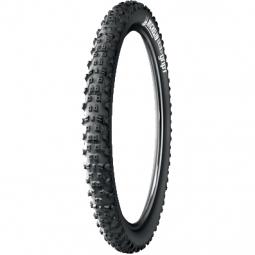 Michelin Tire 26x2.25 wildGrip'r TubeType
