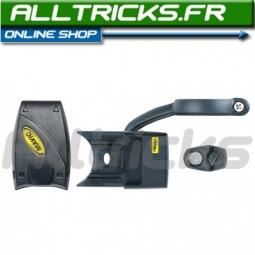 Mavic capteur de vitesse pour fourche (Fork sensor)