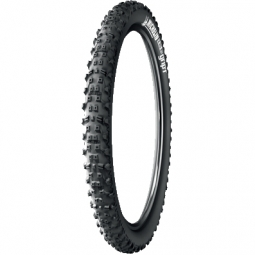 MICHELIN Pneu WILDGRIP'R 26x2.00 TubeType