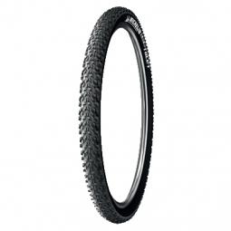 Michelin Tire 26x2.00 UST Advanced wildRace'r