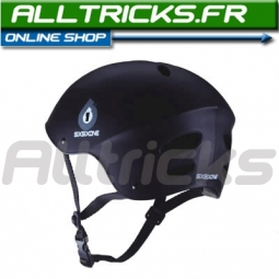 661 SIXSIXONE Helmet Mullet black bowl