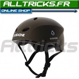661 SIXSIXONE Helmet Mullet green bowl