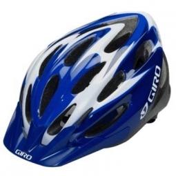 GIRO Indicator Helmet 2010 Blue