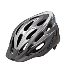 GIRO Indicator Helmet 2011 Black / Red PROMOTION