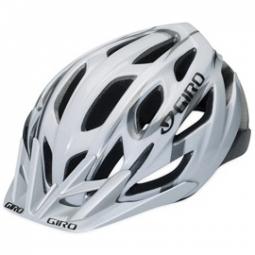 GIRO Rift Helmet White