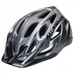 Helmet Giro Rift Titanium
