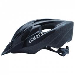 Helmet GIRO Skyline 2010 Black