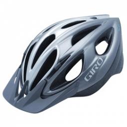Helmet GIRO Skyline 2010 Titanium