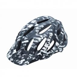 Giro Xen Helmet 2010 White / Black L