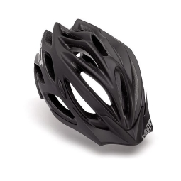 MET Helmet M Black Sun VELENO