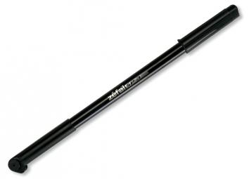 ZEFAL Pompe SP88 pour Cadre 59-64 cm