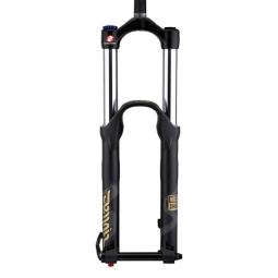 Rock Shox Fourche Domain 318 Coil 2010 180mm maxle