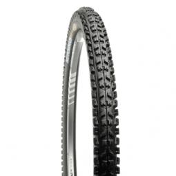 Hutchinson Barracuda MRC high tire 26x2.10 UST