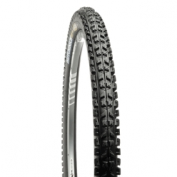 HUTCHINSON Pneu Barracuda MRC High 26x2.10 TubeType