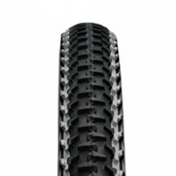 Hutchinson Python Tire 26x2.0 TubeType MRC high silver