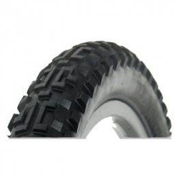 PANARACER tire C Gracia XC 26x2.1 TubeType