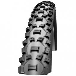 "Schwalbe Nobby Nic Evo Tubeless MTB Tyre 26x2.25"""