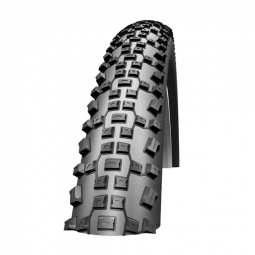 Schwalbe Racing Ralph tires 26x2.25 UST Evolution