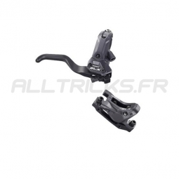 SHIMANO freins SLX AV + ARR center lock