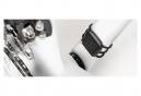 Garmin Cadence Sensor 2 010-12844-00