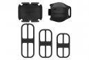 Garmin Bike Speed Sensor 2 and Cadence Sensor 2 Bundle 010-12845-00