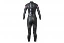 AQUAMAN Swim and Function Unisex Neoprene Wetsuit
