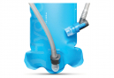 Poche à eau Hydrapak Reservoir VELOCITY 1.5L
