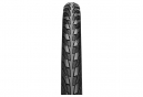 Continental Contact 700 mm Tire Tubetype Wire SafetySystem Reflex Sidewalls E-Bike e25