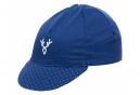 LeBram Cotton Classic Blue Cap