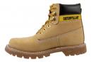 Caterpillar Colorado WC44100940 Homme chaussures d'hiver Beige